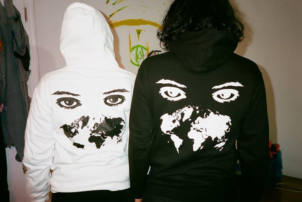 tommy genesis world vision hoodies rerelease