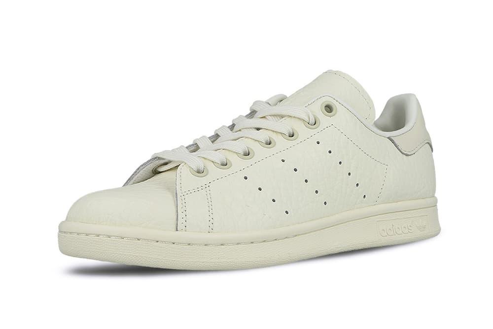 22efda2aad50d adidas Originals Drops an Off White Stan Smith
