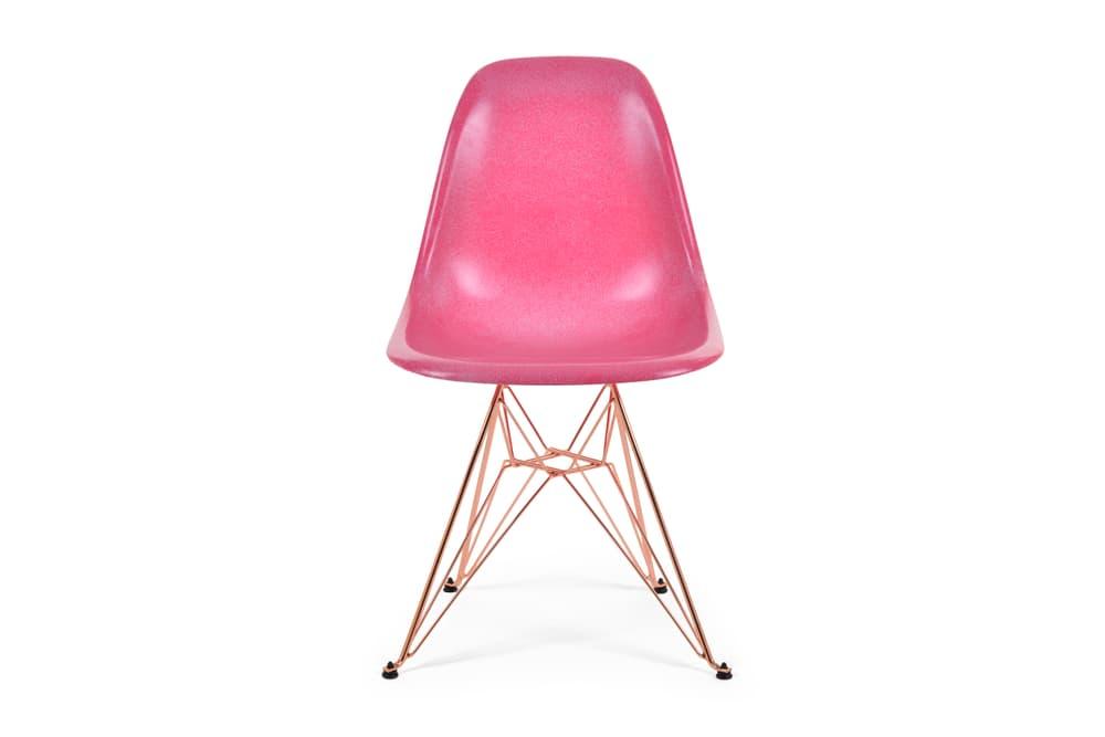 Anti Social Social Club Modernica Chair