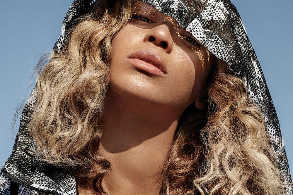 beyonce colorist rita hazan haircare interview