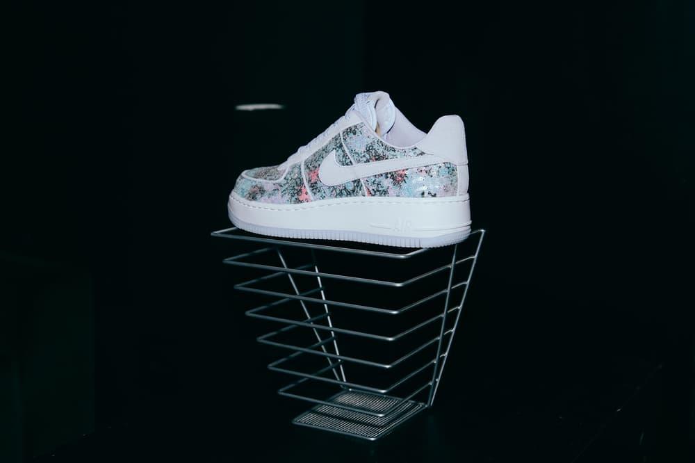 HYPEBAE One-Year Anniversary Nike Sportswear