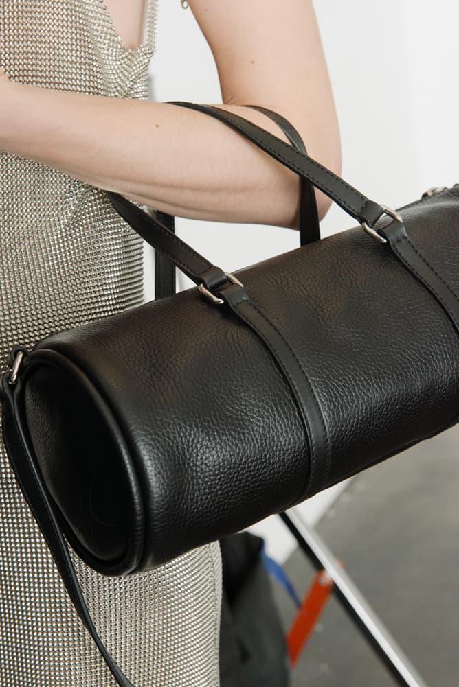 KARA Backpack 2017 Spring Summer Lookbook