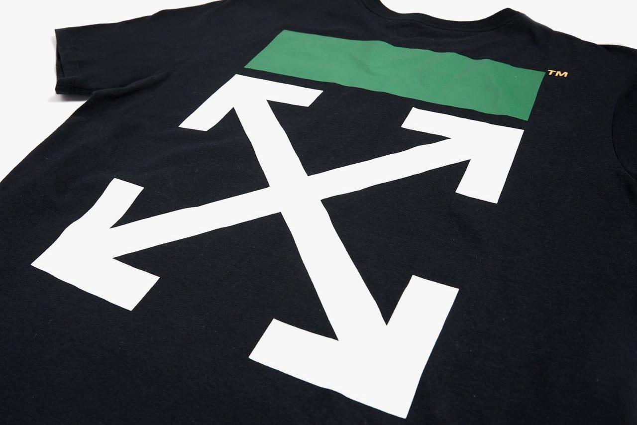 x Nike T-Shirt Promoting Equality