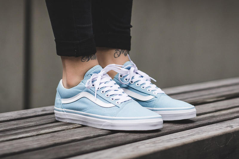 c3e76f487b18 Vans Old Skool