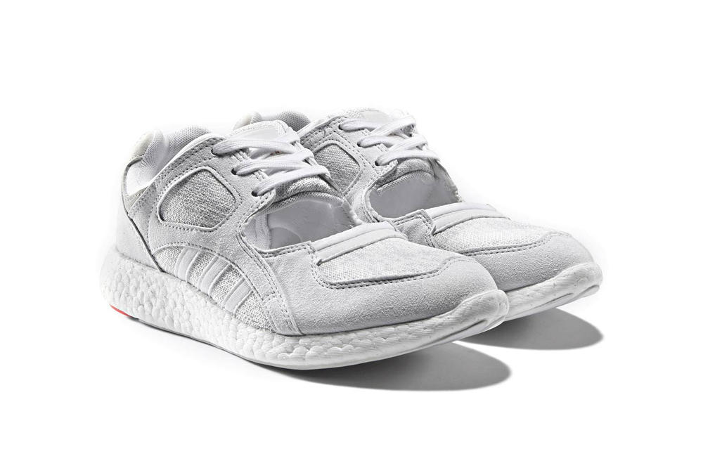 adidas Originals EQT Racing 91/16