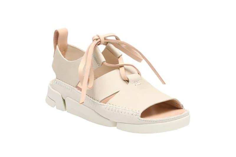 Clarks Originals 2017 Spring Summer Footwear Collection