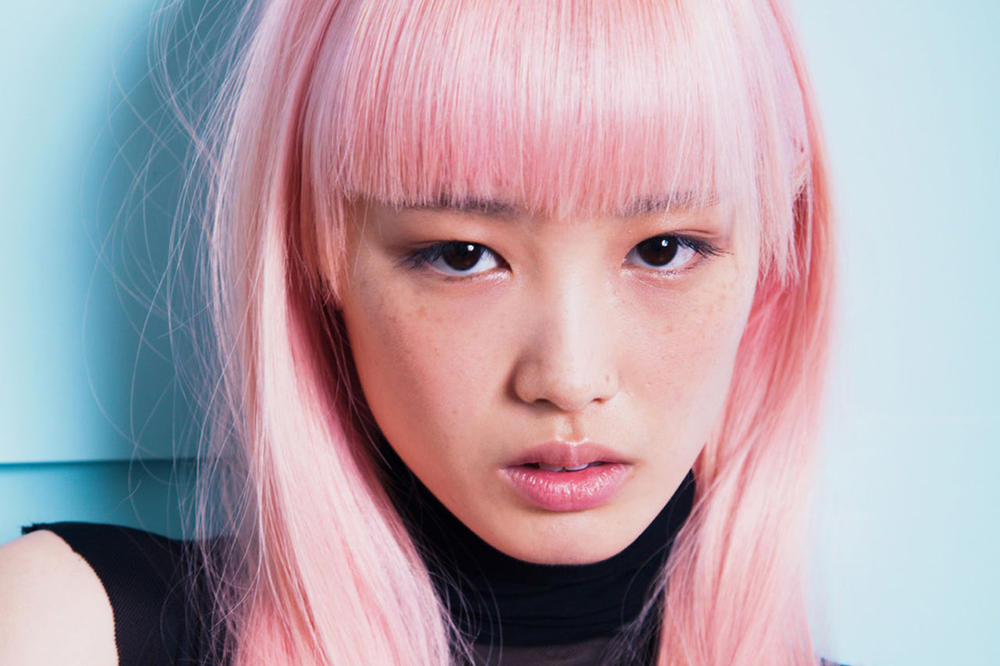 Models.com Fernanda Ly Sexual Harassment Racism Fashion Industry
