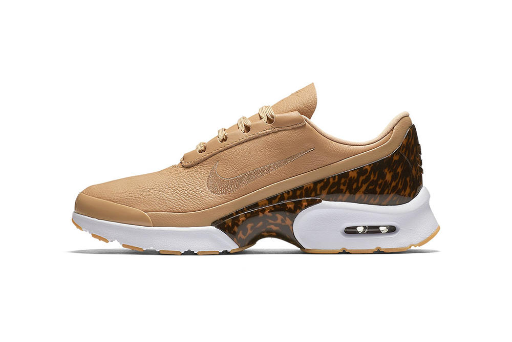 Nike Air Max Jewell Tortoise Shell Pack