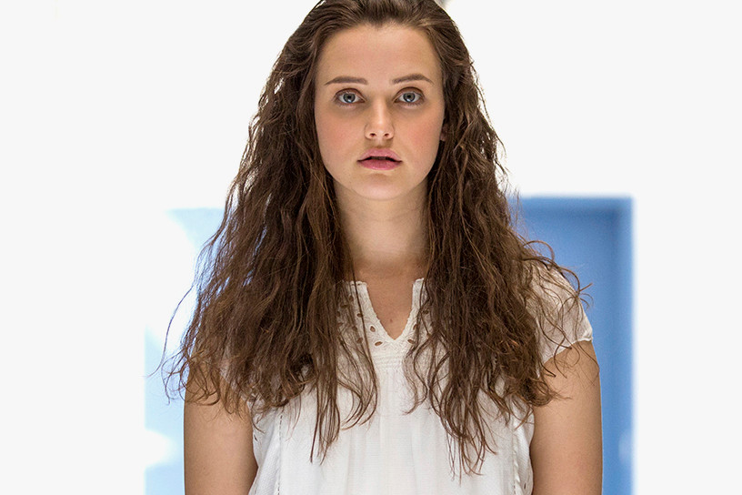 13 reasons why hannah baker This post contains spoilers for the finale of 13 reasons why in jay asher's 2007 novel thirteen reasons why , it's clear that hannah baker dies by suicide, but details are sparse.