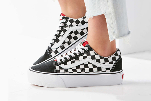 Vans Old Skool Platform Checker Is Now Available  937eac183f7