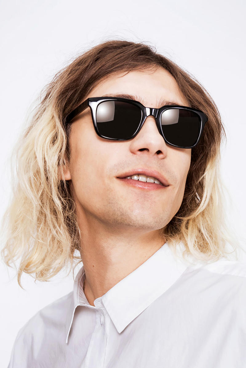 Weekday Sunglasses