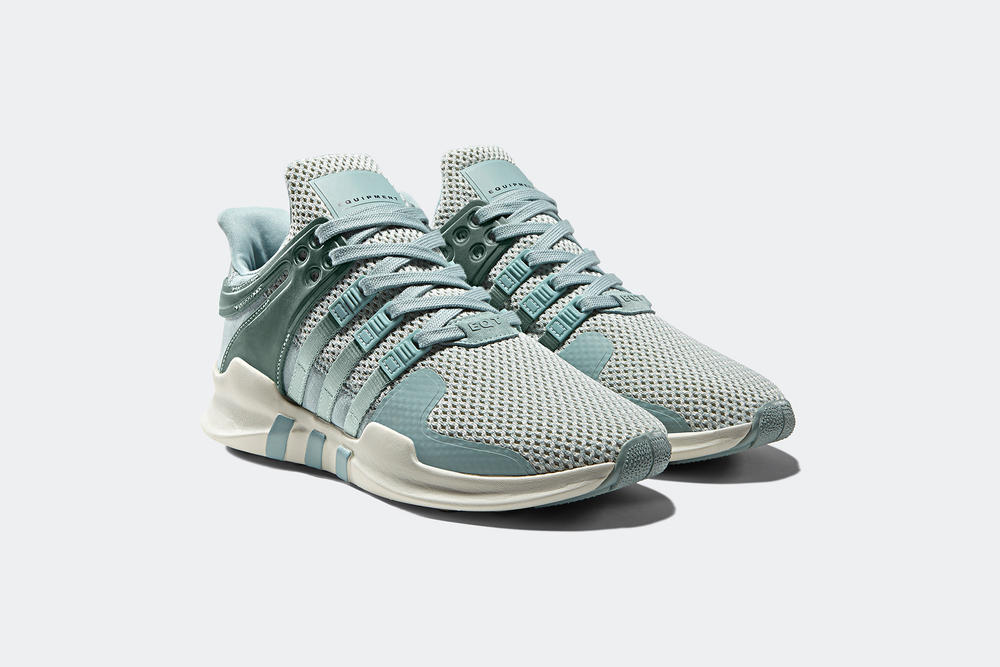 adidas originals EQT Support ADV EQT Support 91/16 and EQT Support RF