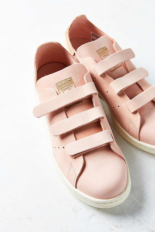 rose stan smith