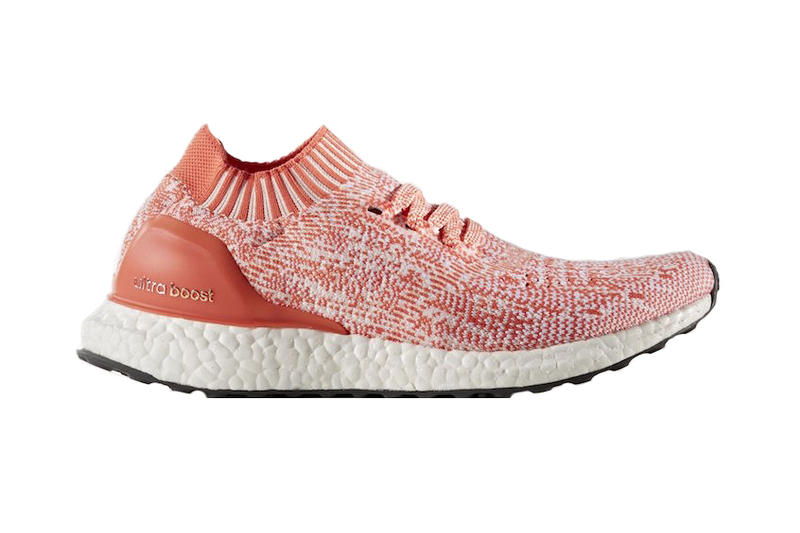 babc04a8328ab adidas UltraBOOST Uncaged in