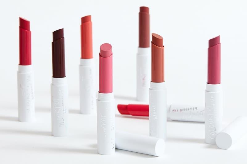 colourpop makeup beauty discount sale
