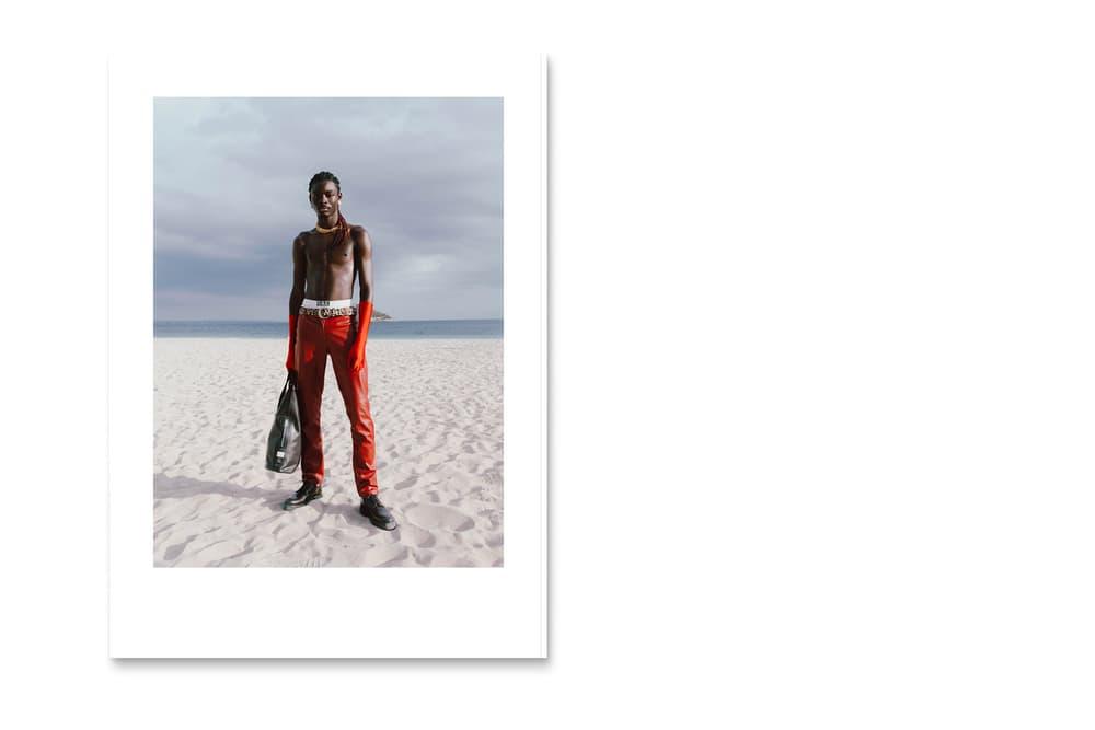 eytys photography series magaluf kamara moolman