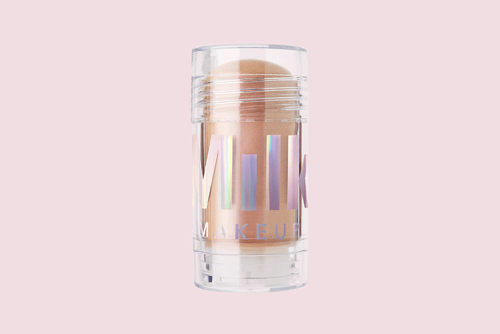 Milk Makeup Mars Holographic Stick Flash Sale Highlighter