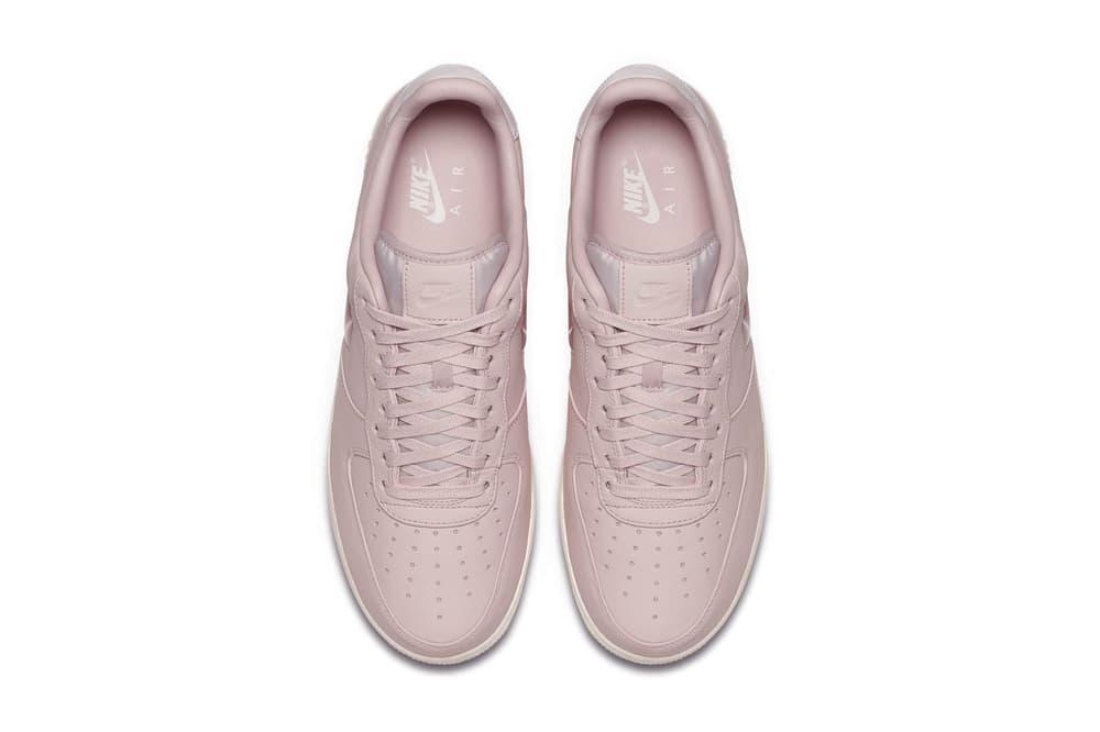 Nike Air Force 1 Low Jewel Pearl Pink