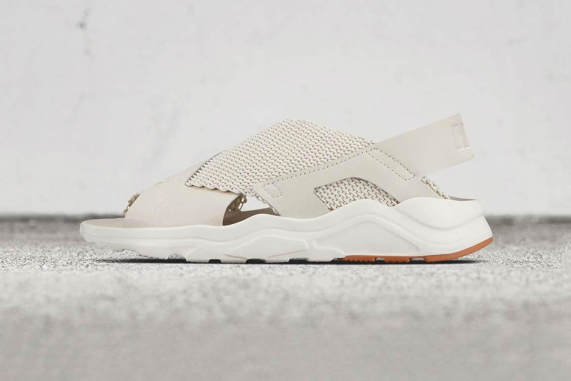 nike air huarache ultra sandal
