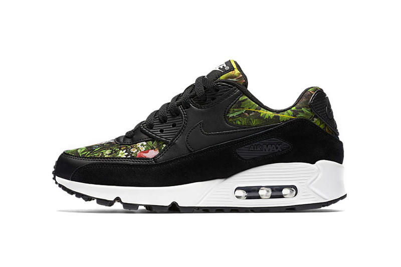Nike Spring Garden Pack