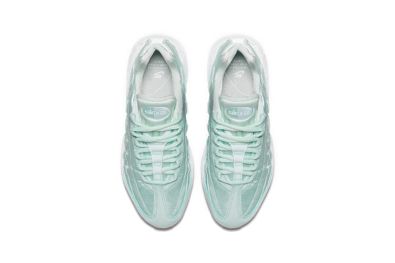 Nike Air Max 95 Fiberglass