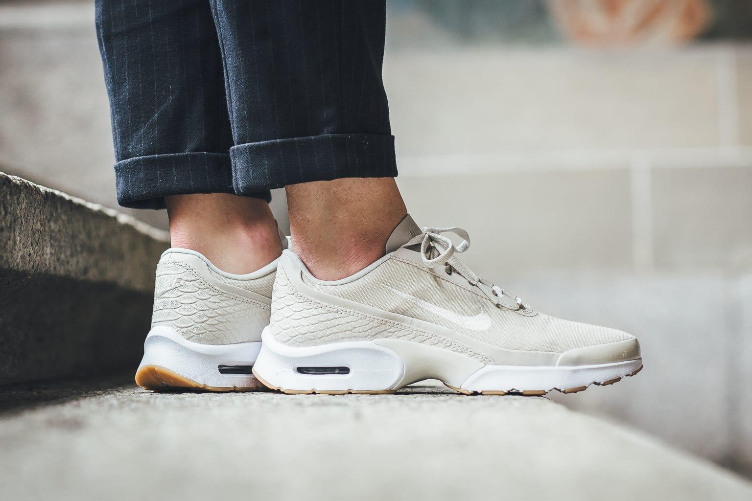 Nike Air Max Jewell SE | HYPEBAE