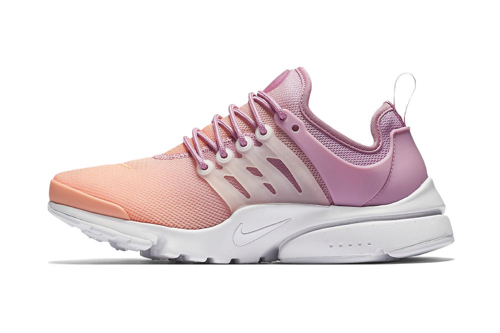 check out 1be3b 29a77 Nike Air Presto Ultra Breathe in