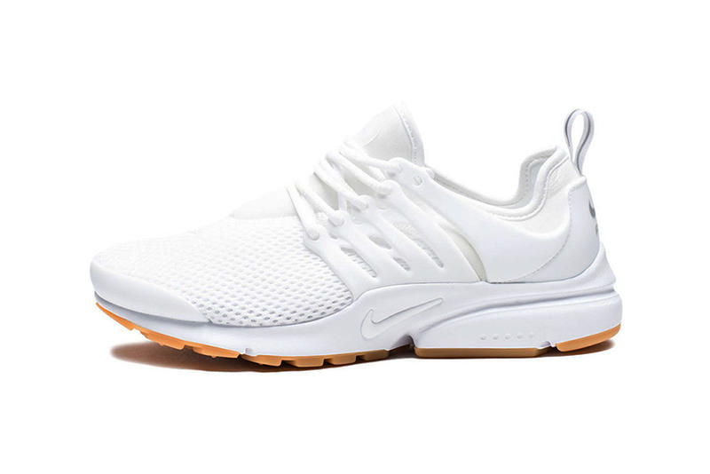 size 40 62465 38d59 Nike Releases Air Presto