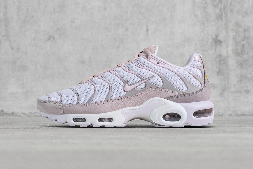 new styles 5c619 c5365 NikeLab to Drop an Air Max Plus Pack on April 25 | HYPEBAE