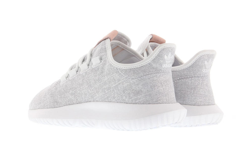check out 62ee4 2eaa2 adidas Originals Tubular Shadow