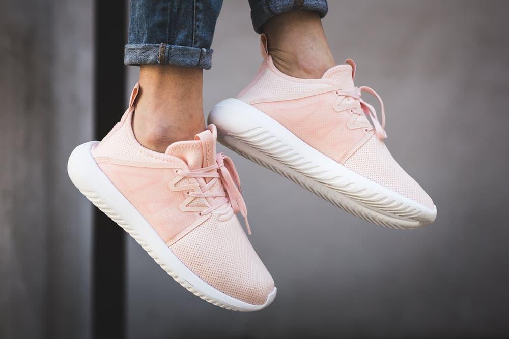 adidas originals tubular viral 2 icey pink pastel