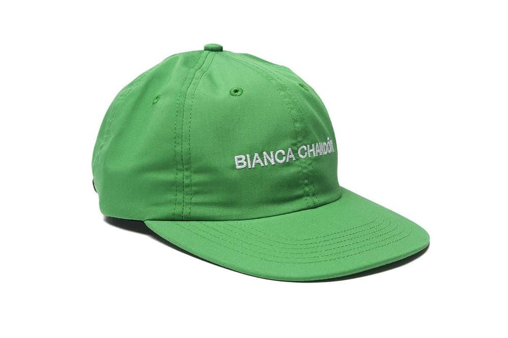 Bianca Chandon 2017 Summer Drop