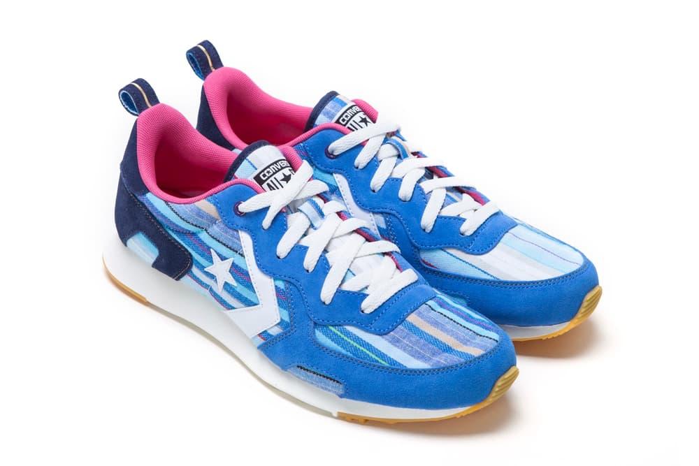 converse clot sneakers tex mex