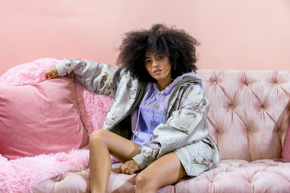 HYPEBAE Fenty PUMA by Rihanna Beautycon