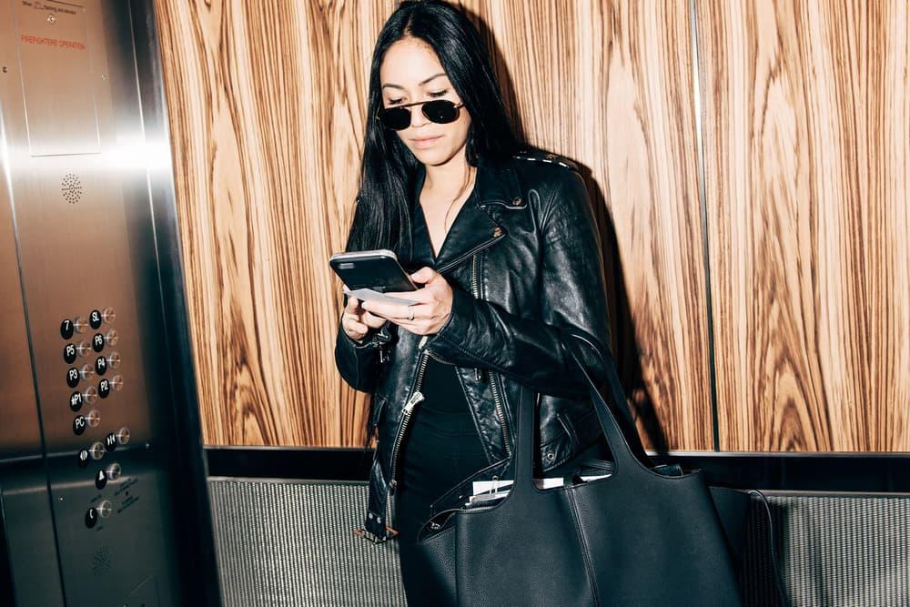 Kim Kardashian Assistant Stephanie Shepherd