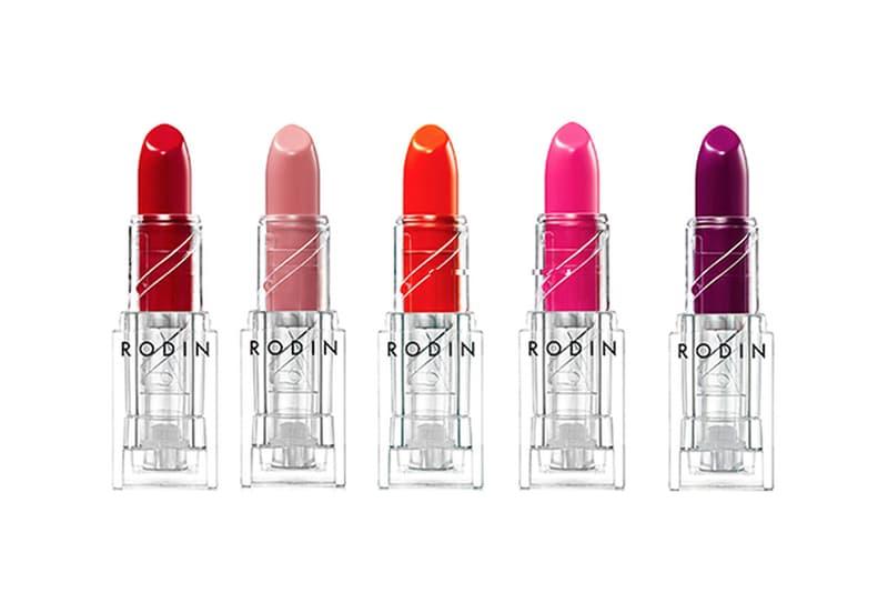 Linda Rodin Luxury Lipstick Lip Pencil