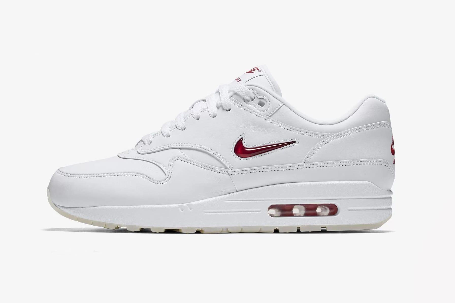 Nike Air Max 1 Premium SC Jewel \
