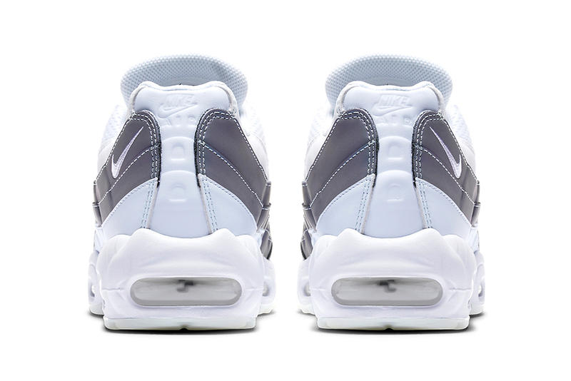 nike air max 95 color shift iridescent