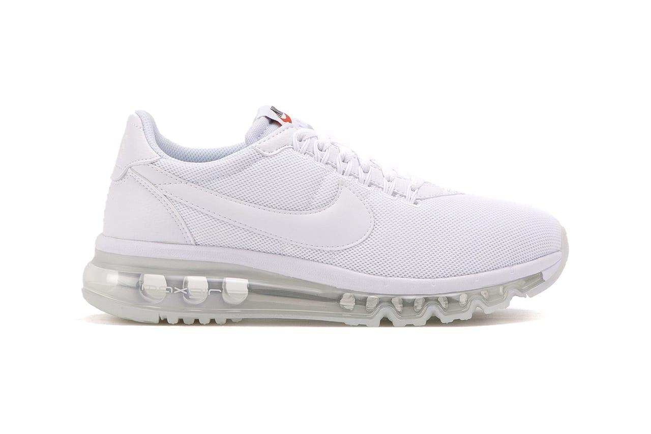 Nike Air Max LD-Zero | HYPEBAE