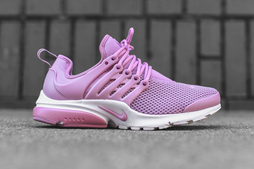 37917ccb09a Nike Hits a Pink Peak With Its Latest Women s Exclusives