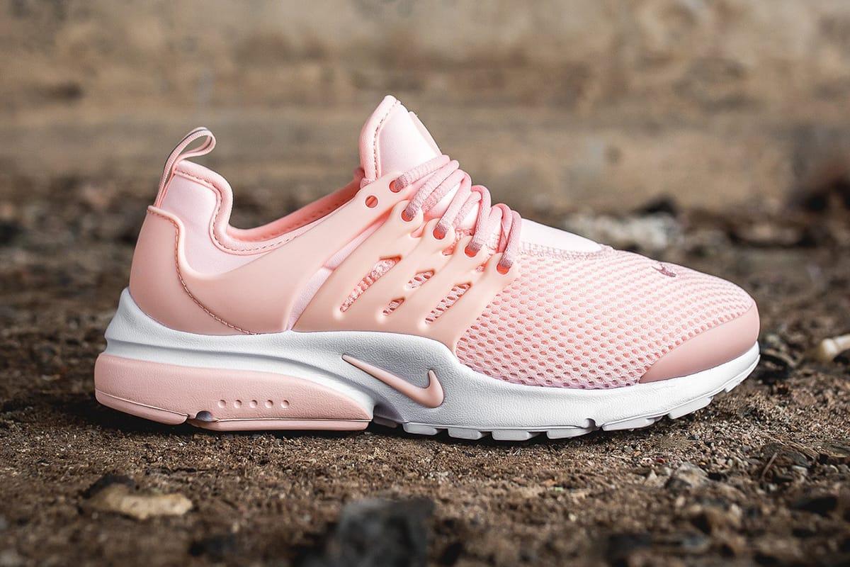 Nike Air Presto in \