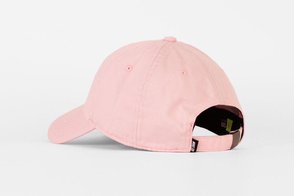 Nike SB Cap Hat Prism Pink Pastel Millennial