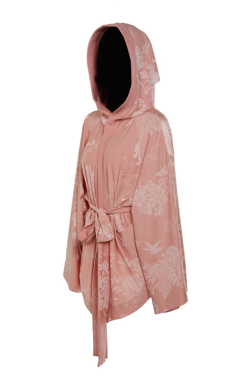 Rihanna Fenty PUMA 2017 Spring Summer Clothing