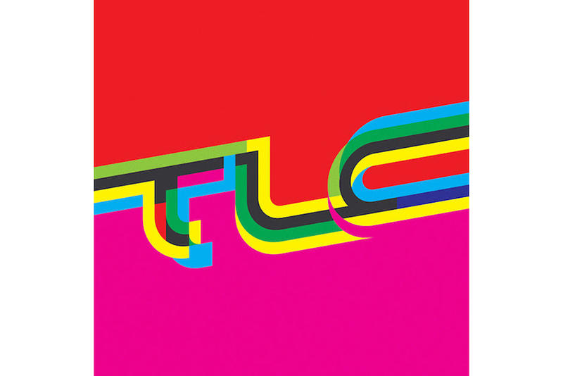 TLC Crowdfunded Final Album Title Artwork 2017