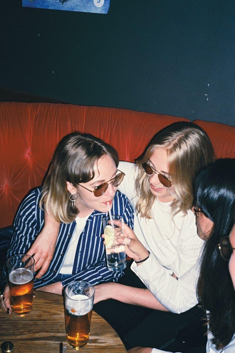 ace tate tinted lens sunglasses amsterdam stockholm copenhagen