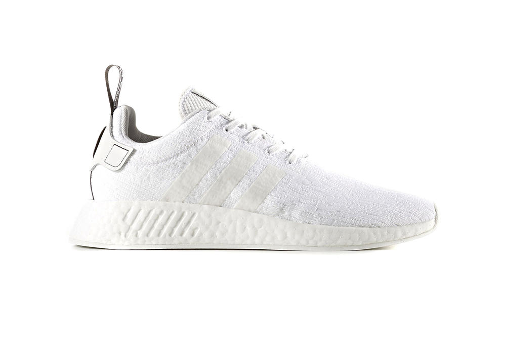 029f917e54909 Eight adidas NMD R2s Release on July 13