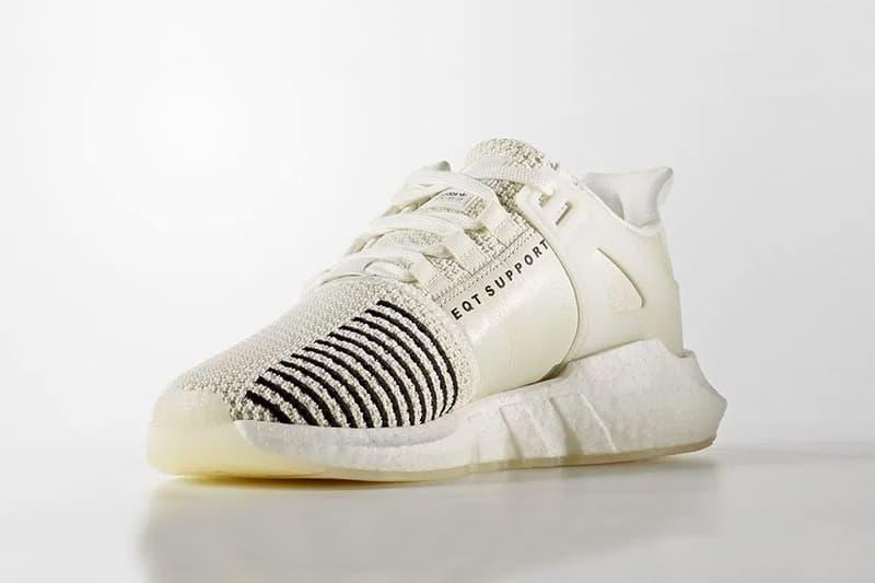 adidas originals eqt support 9317 cream offwhite