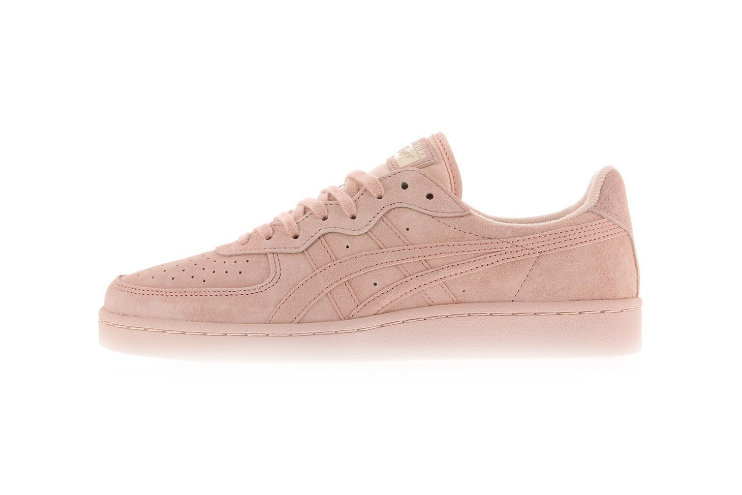 ASICS Onitsuka Tiger GSM Is Pretty in