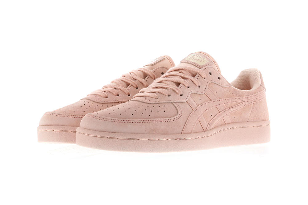 ASICS Onitsuka Tiger GSM Evening Sand
