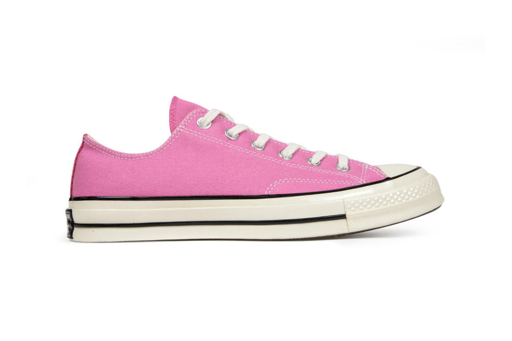 Converse Chuck Taylor All Star '70 Chateau Rose